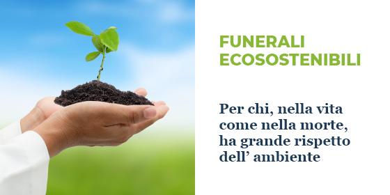 Green Funeral